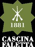 Logo Cascina Faletta