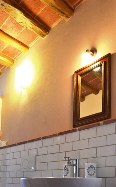camera faletta