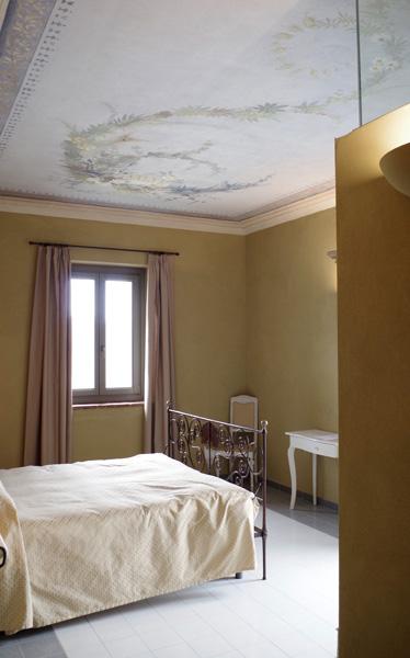 camere faletta
